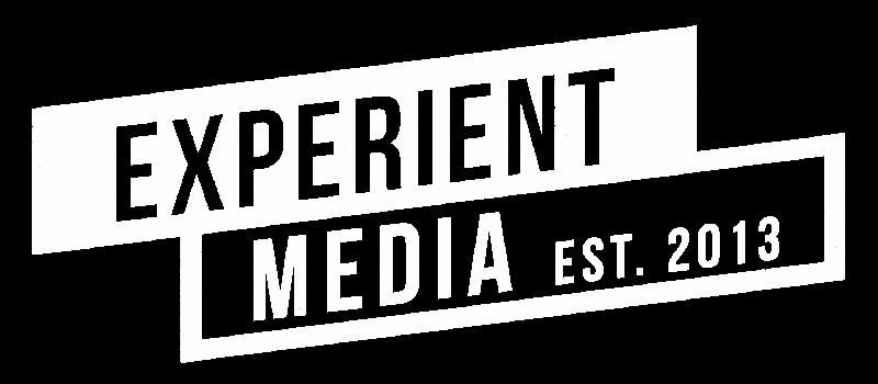 Experient Media